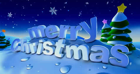 Merry Christmas, Merry Christmas and Happy New Year, Merry Christmas and Happy New Year 2014, Merry Christmas and Happy New Year Aula Intercultural,
