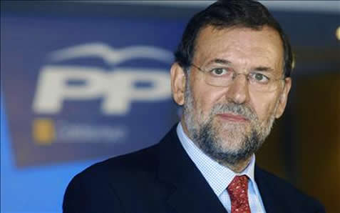 Has Spain escaped from crisis