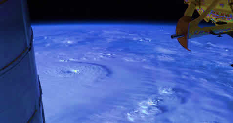 typhoon-from-space-philipines