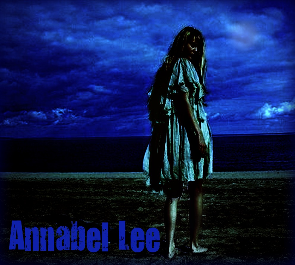 lolita vs annabel lee Annabel's name and character come from a poem by edgar allen poe, annabel lee, which is also about a beloved young girl who dies early the timeline below shows where the character annabel leigh appears in lolita the colored dots and icons indicate which themes are associated with that.
