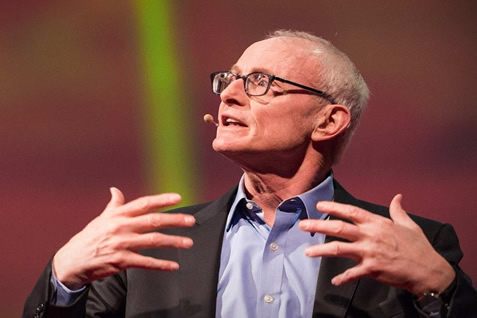 an analysis of the book the competitive advantage of nations by michael porter The summary of what is strategy from michael  five competitive forces analysis refined by michael porter,  his book 'the competitive advantage of nations.